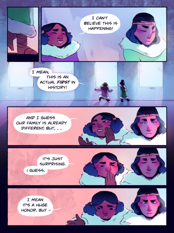 Page Twenty Two