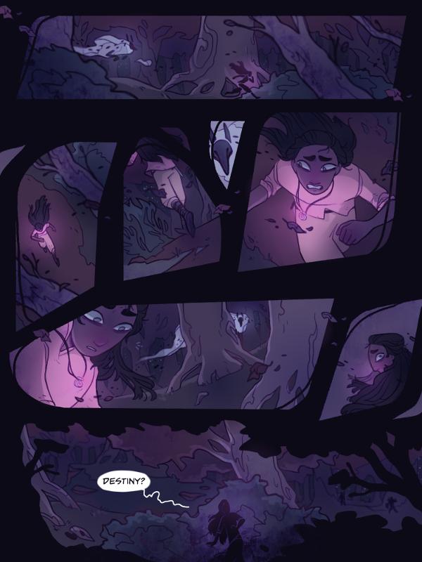 Page Twenty Five